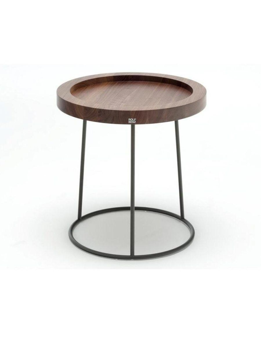 Rolf Benz Bijzettafeltje.Rolf Benz 978 Bijzettafel Furniture Coffee Table Design Table