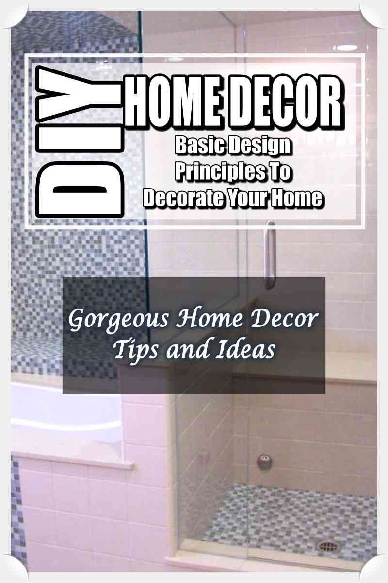 Great Home Decor Take The Time Needed To Get Into Making Improvements Thank You For Viewing Our Picture Greathomedecor