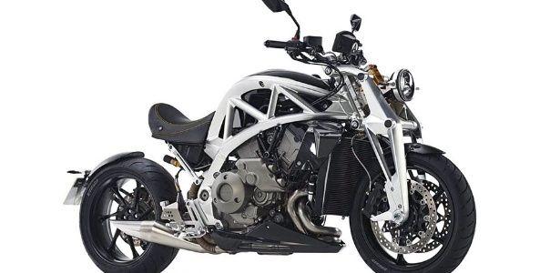 as mais belas motos do planeta - Pesquisa Google