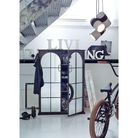 fantastische inspiration lampenschirm beton schönsten images oder facebaaeabbaeebfbff