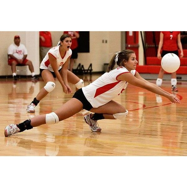 Pin By Mary Rhodes On Ap Art Inspo Board In 2020 Volleyball Photography Sports Photography Sports Photography Tips