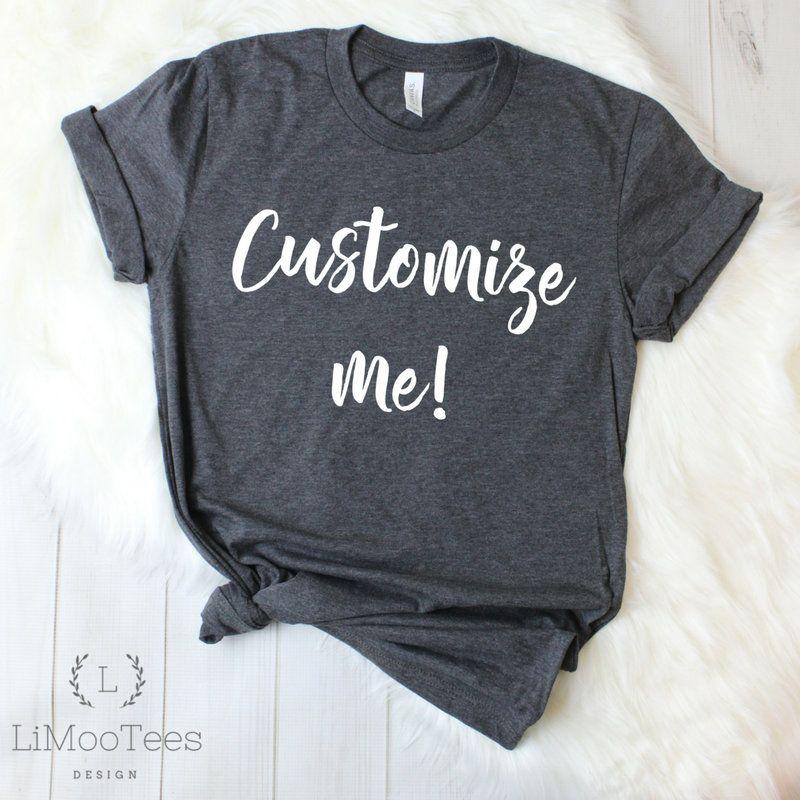 Custom T Shirt Custom Women S Tshirt Custom Unisex Shirt Etsy In 2020 Aunt Shirts Aunt T Shirts Wine Shirts Funny,2018 Grand Design Solitude 375res