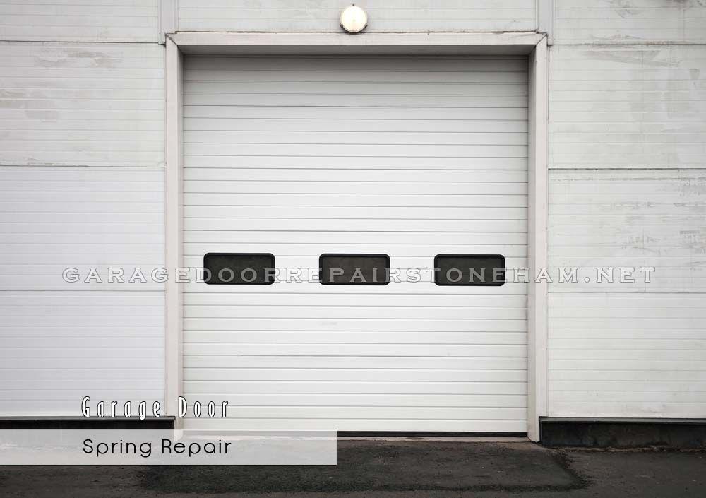 Pin By Stoneham Optimal Door On Stoneham Optimal Door Garage Doors Door Repair Garage Door Opener Replacement
