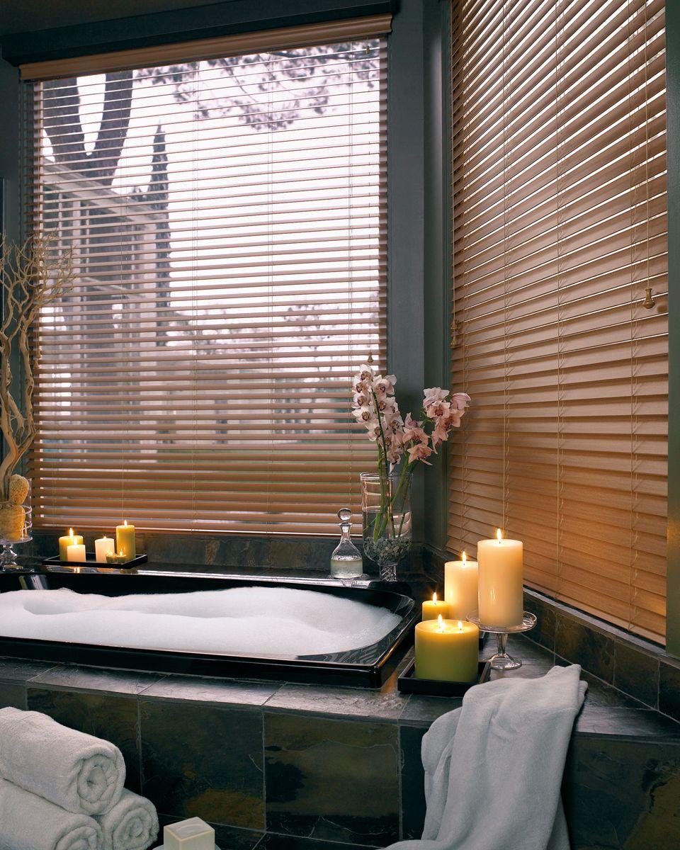Bath under window ideas  everwood trugrain  bathroom decorating ideas  pinterest  hunter
