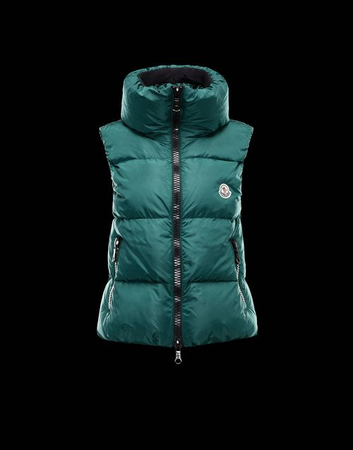 cheap moncler vest sale