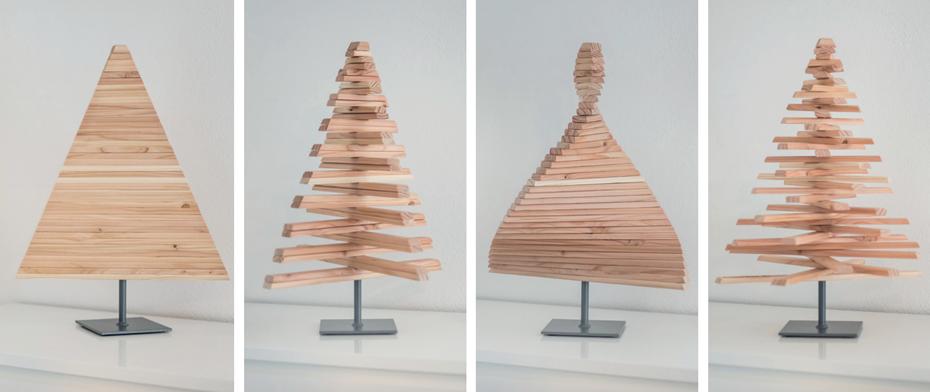 crosstree der christbaum ohne abfallenden nadeln das original tannenbaum pinterest. Black Bedroom Furniture Sets. Home Design Ideas