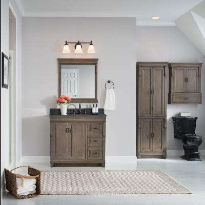 36 Inch Vanities Home Decorators Collection Bathroom Vanities Bath The Home Depot Bathroom Vanities Without Tops 30 Inch Vanity Vanity Cabinet