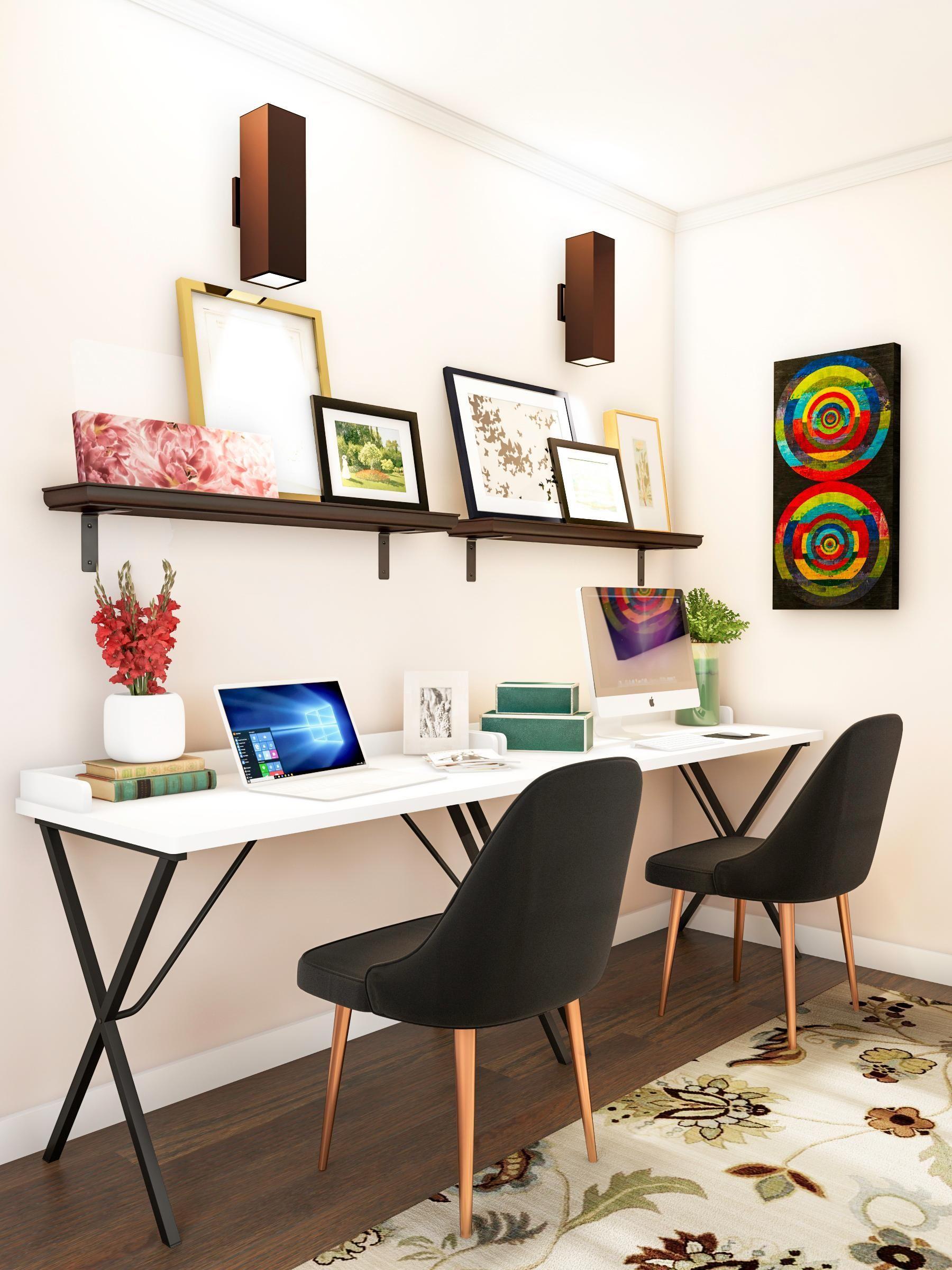 3 Astounding Tricks Minimalist Home Decorating Budget Minimalist