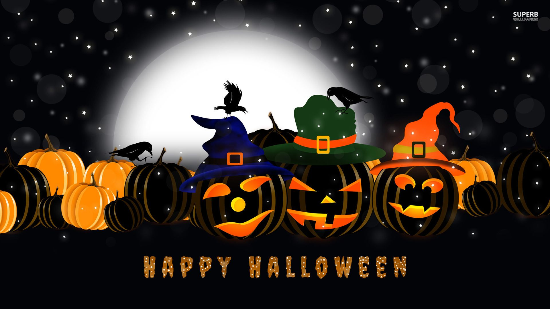 Halloween-Facebook-cover-full-hd