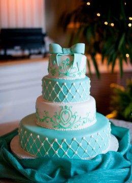 Свадебные торты: фото самых красивых без мастики, с ...
