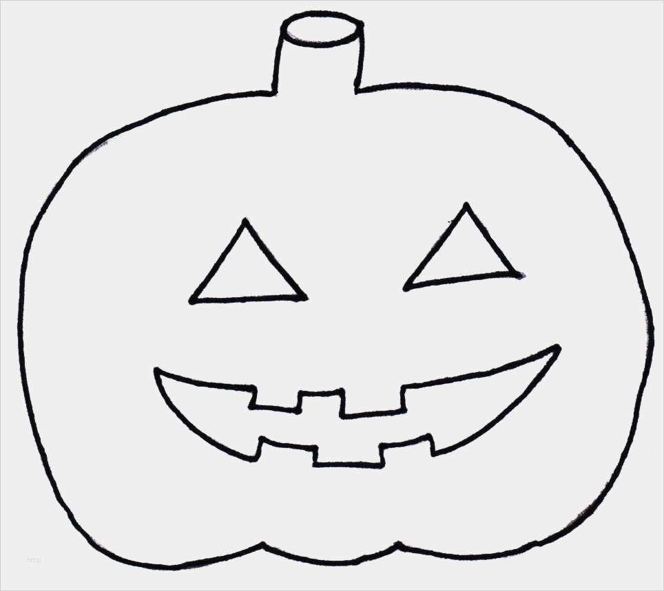 39 Genial Puzzle Vorlage A4 Zum Ausdrucken Modelle In 2020 Vorlagen Ausdrucken Halloween Basteln Vorlagen