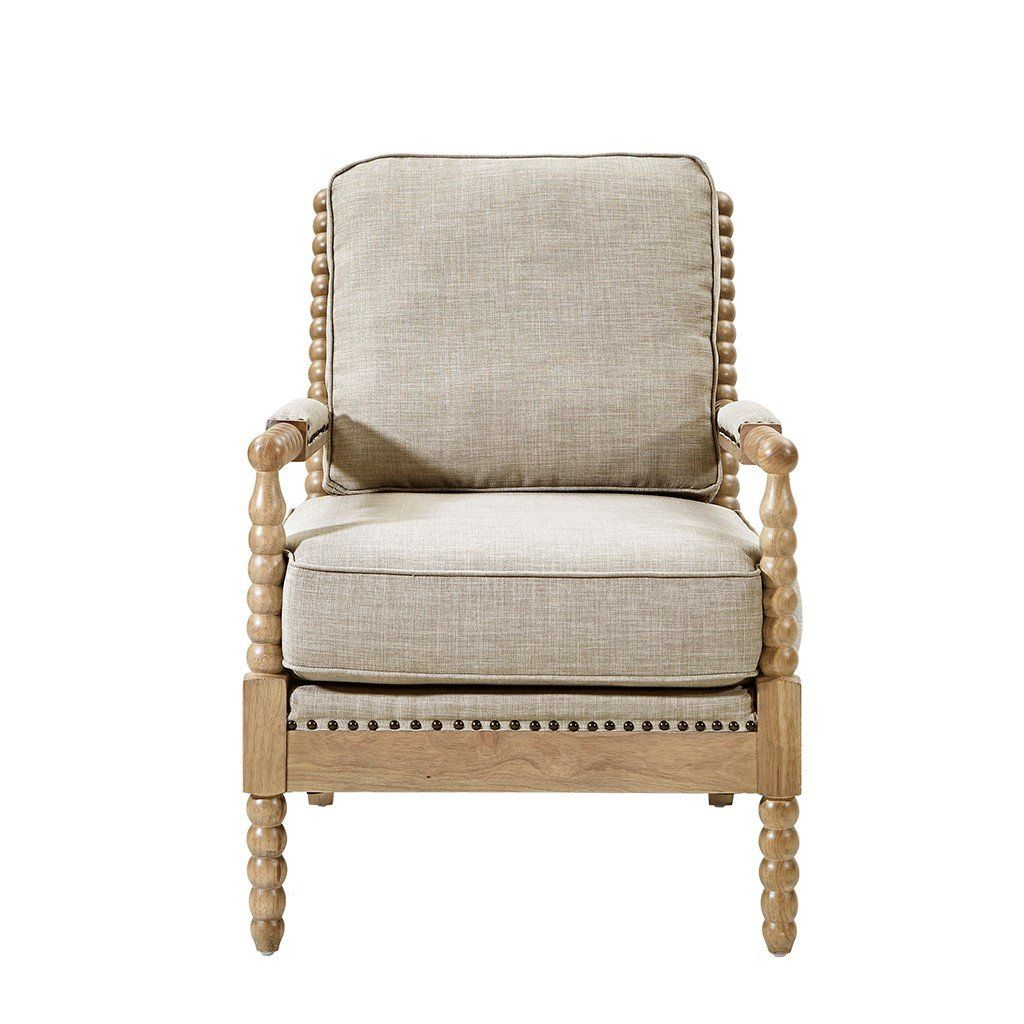Donohue moderncontemporary accent chair in 2020 accent