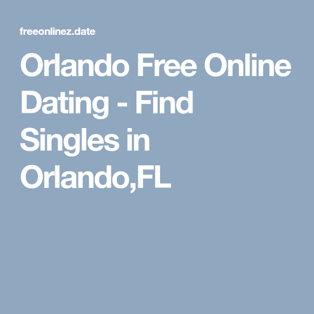 how to find a date online for free