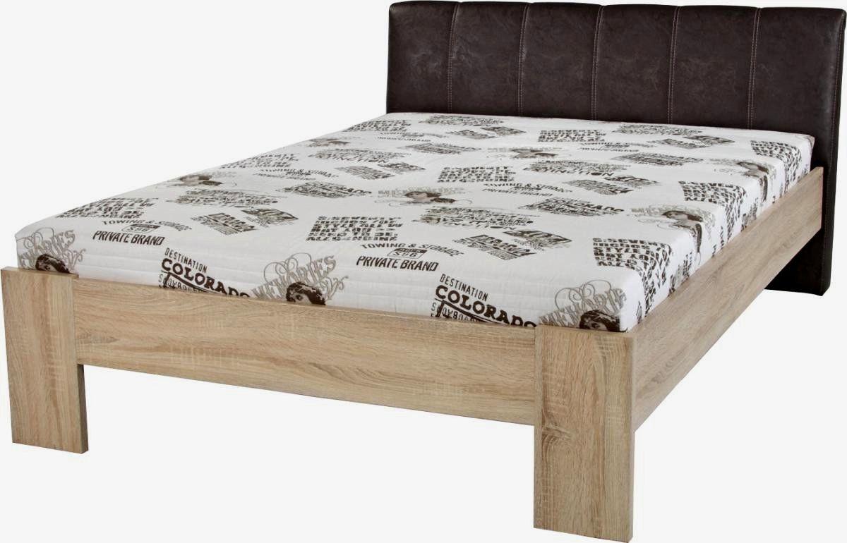 60 Liebenswurdig Domane Betten