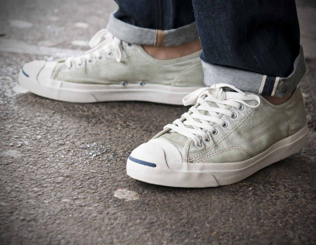jack purcell s and jeans style men pinterest jack purcell and