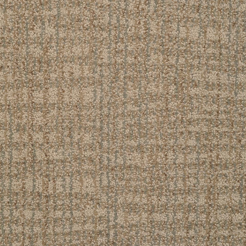 lees studio 1846 from hopkins carpet one