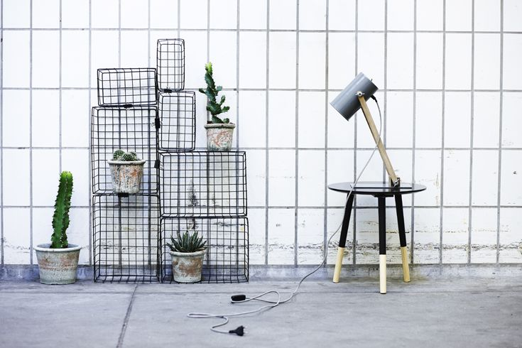 Sostrene Grene Factory Home Collection