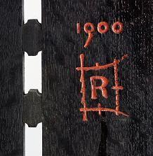 dating roycroft marks underwater dating