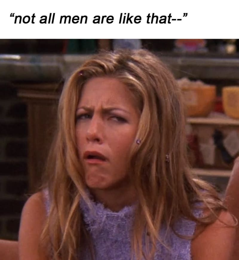 100 Memes That Will Never Not Be Funny To Women Funny Lesbian