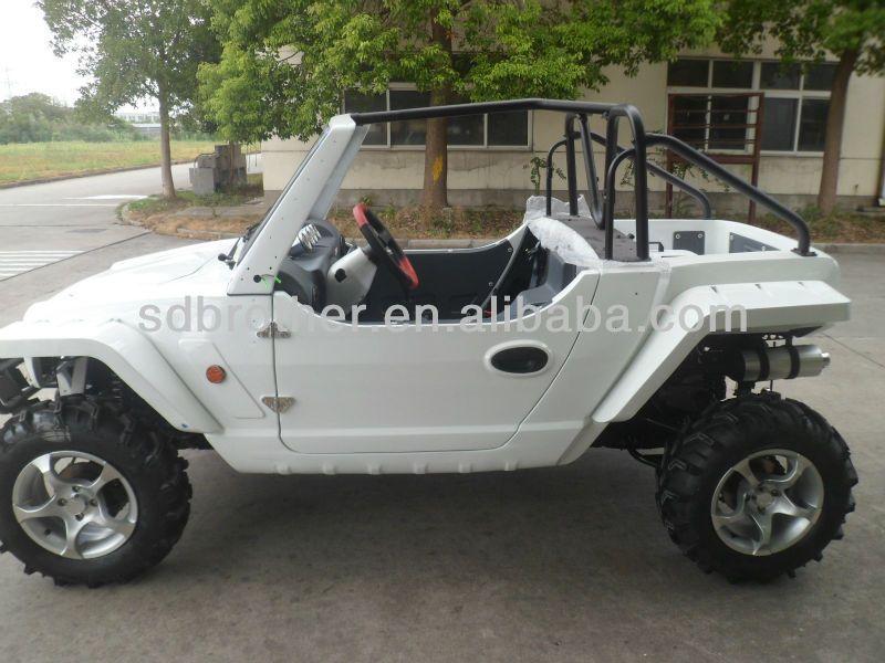 Utv 800cc 4x4 And 4x2 Truck Suspension Cheap Go Karts For Sale 800cc ...
