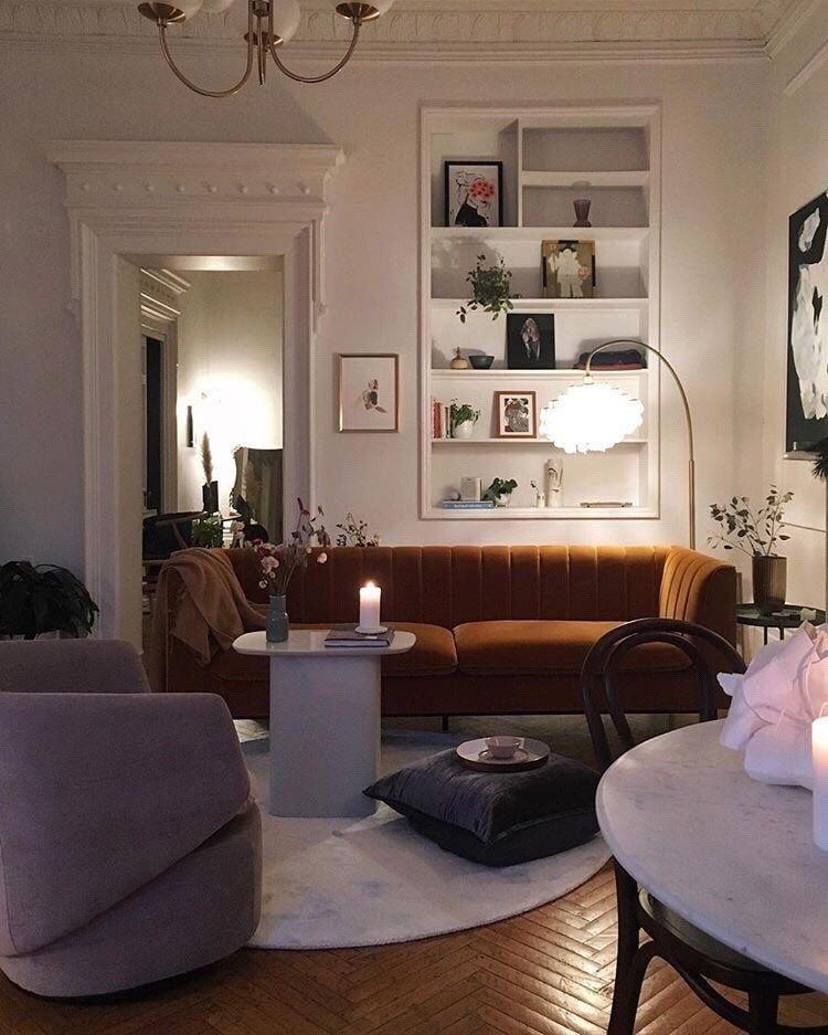 Idee Par Kaoutar H Sur Home Deco Appartement Deco Maison