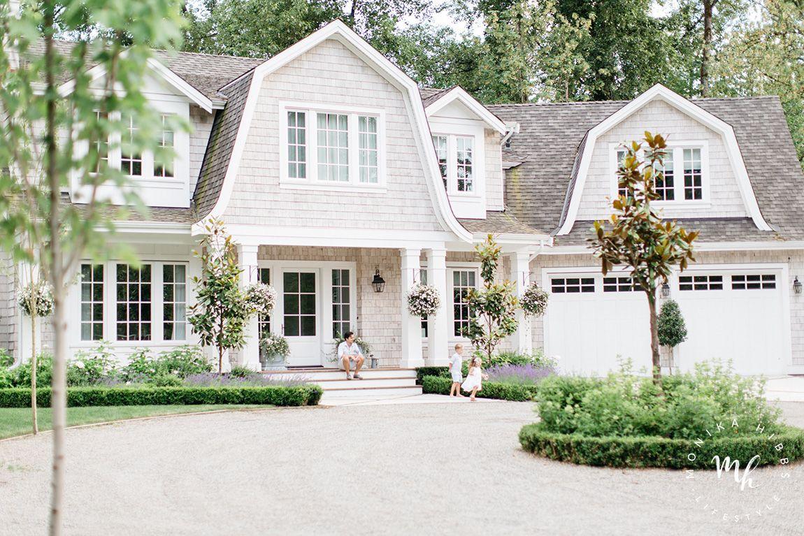 House Plans Monika Hibbs