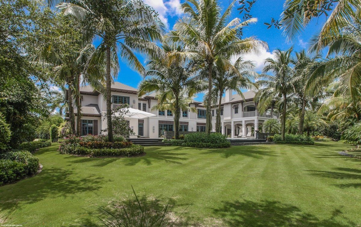 4fae218d6511683c082b58cee1343aa6 - Mansions For Sale In Palm Beach Gardens
