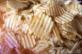 Chips #contest
