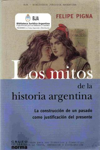 Diego  Hola, este es el mejor libro