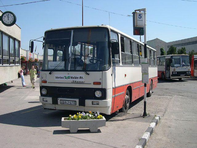 BAJ-416