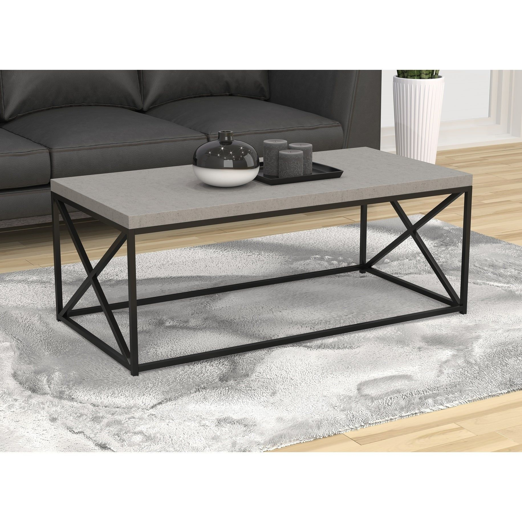Online Shopping Bedding Furniture Electronics Jewelry Clothing More Center Table Living Room Furniture Furniture