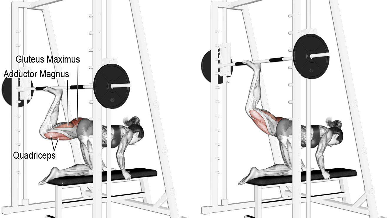 Trapezius Exercises Exercices pour le mollet t Exercise