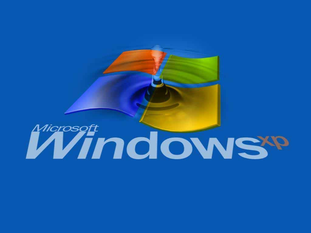 download hd windows xp wallpapers for free wallpapers 4k
