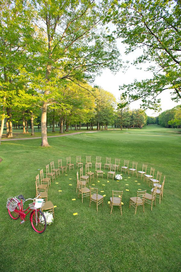Wizard Of Oz Wedding Ideas Yellow Brick Road Wedding Set And Wedding