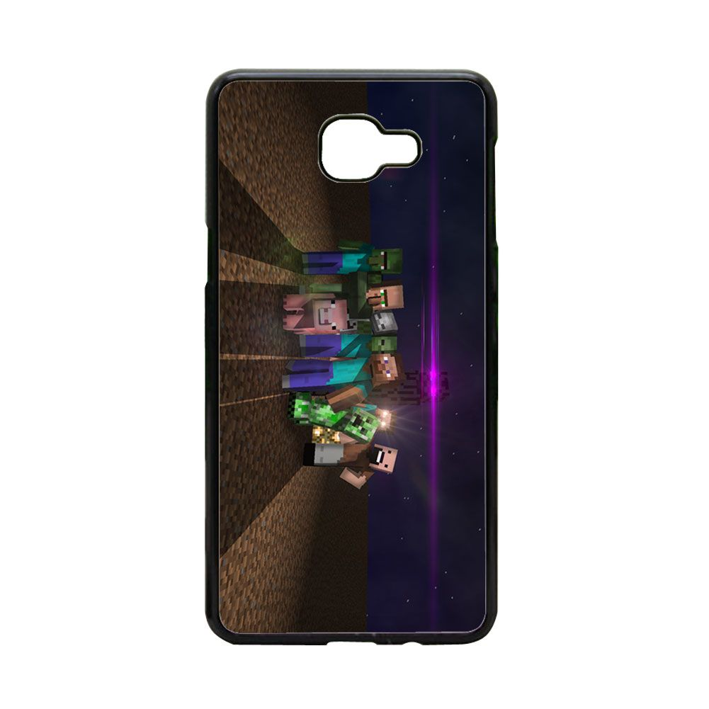 Uk7 Minecraft In 2021 Devices Galaxy Case