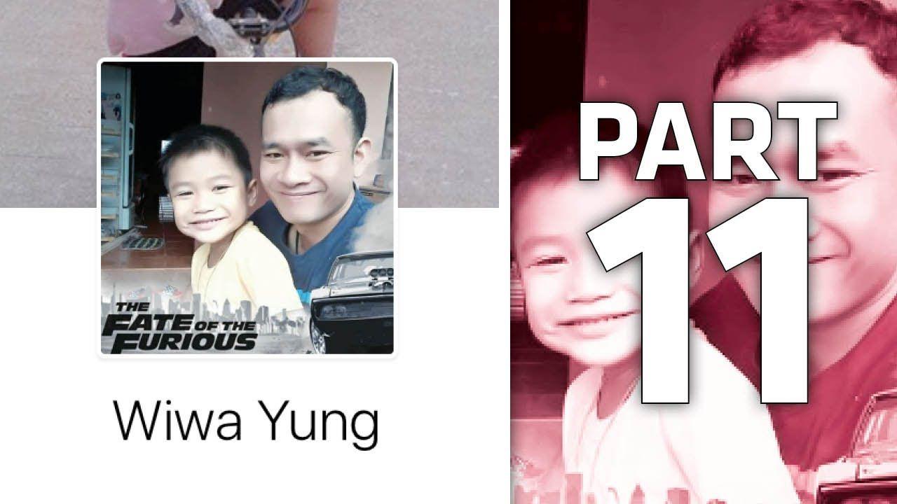 vapaa dating sites tavata yhden isät