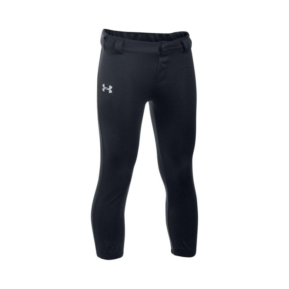 fc6eb2bf5 Under Armour Boys' Pre-School UA Baseball Pants | Products ...