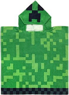 Amazon Com Minecraft Shower Curtain In 2020 With Images Kids
