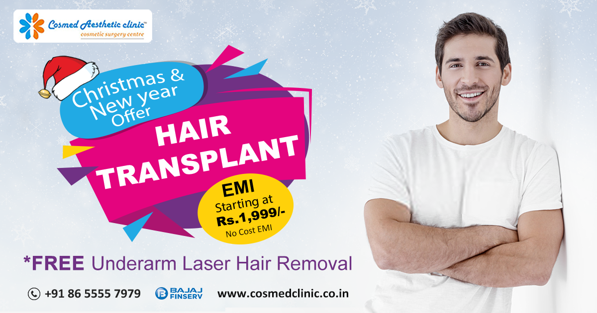 This Festive Season Regrow your Happiness with  Get rid of Unwanted Hair with FREE EMI Starting at just Rs 1999 For Appointment  91 86 5555 7979 Visit  in