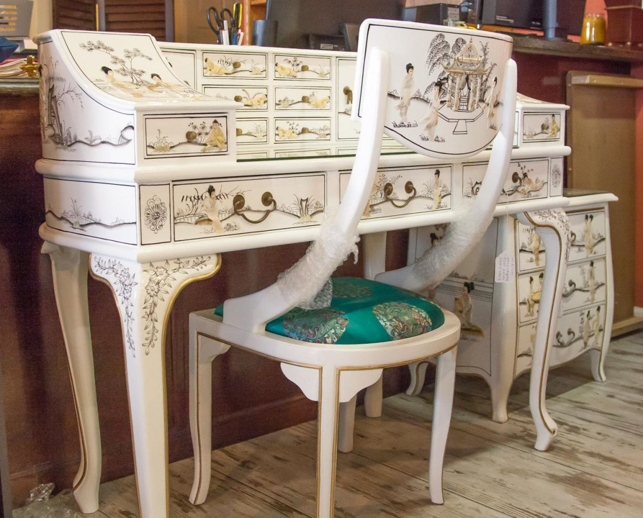 Attirant Sell Used Furniture West Palm Beach   Best Color Furniture For You Check  More At Http