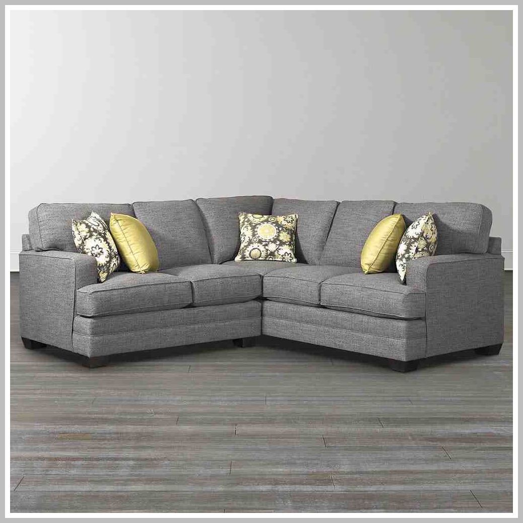 Pin On Small L Shape Grey Sofa