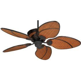 Campaign Style Ceiling Fan Google Search