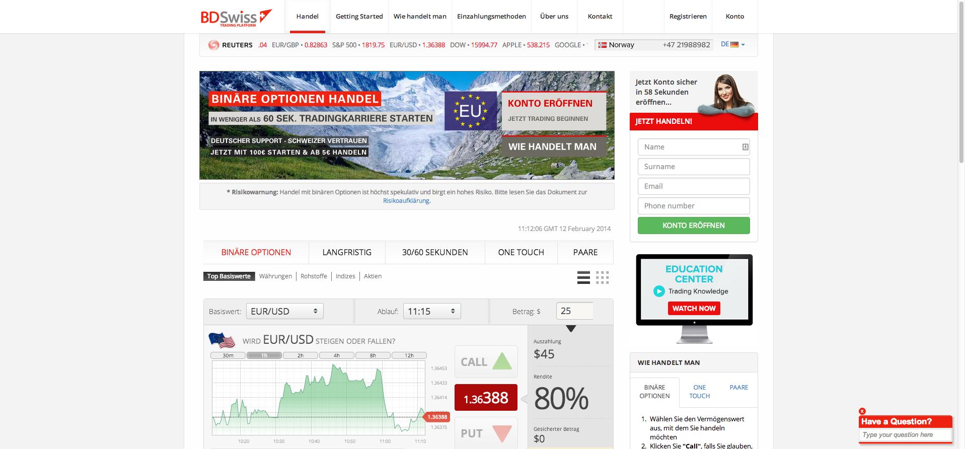 segnali stock trading forex gratisan jodoh quotes | Jodoh ...