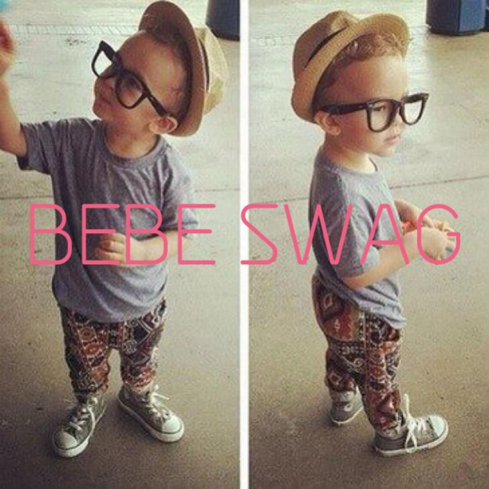 Swagggg