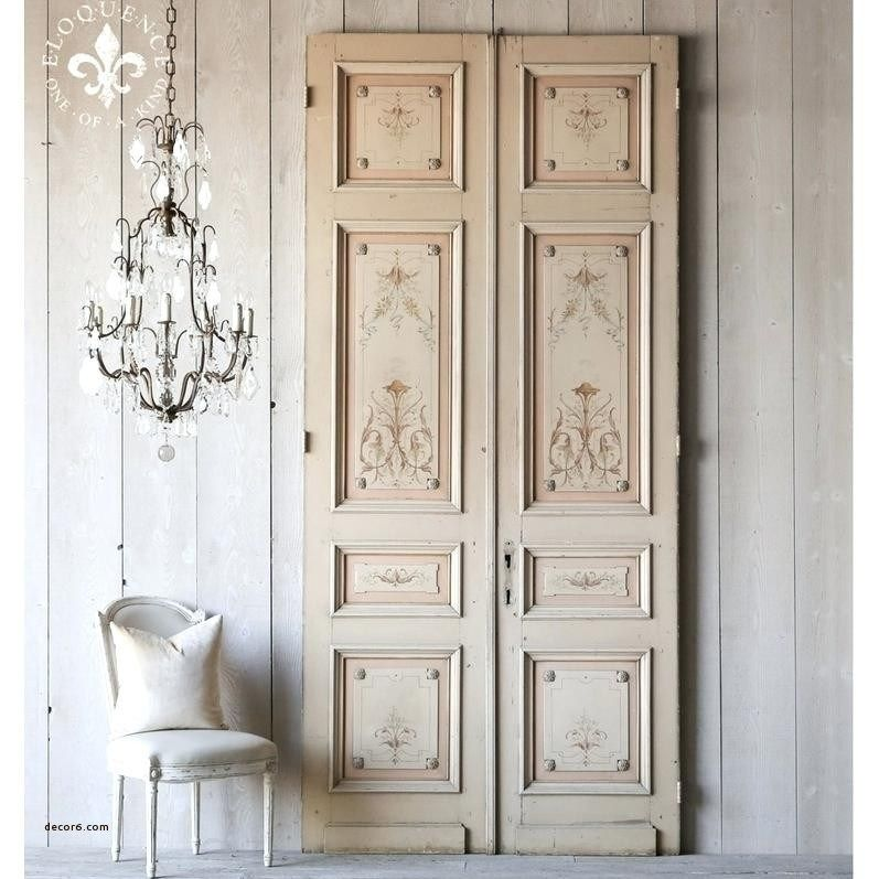 Beautiful Vintage Interiors Unique Vintage Interior Doors Vintage Interior Doors Glass Are Most Doors Interior Wood Doors Interior French Doors Interior