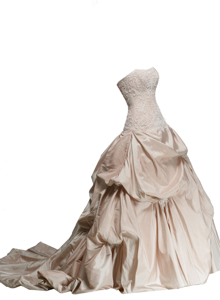 Ivory Wedding Dress Png Dress Png Fancy Dresses Dresses