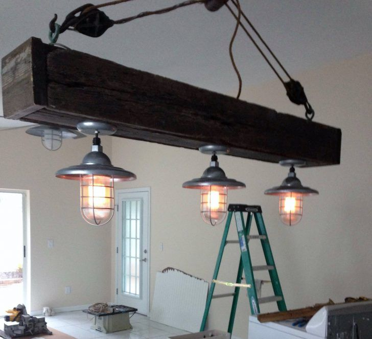 Image result for how to fix an uncentered light and dinner table image result for how to fix an uncentered light and dinner table mozeypictures Choice Image