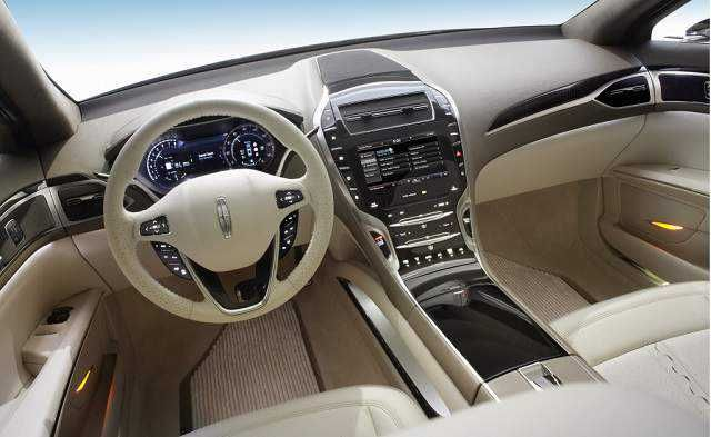 2017 Lincoln Mkx Ford Cars Review Lincoln Mkz Lincoln Mkx New Cars
