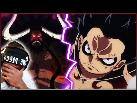 Pin By Global Anime On Luffy One Piece Episodes Luffy Anime