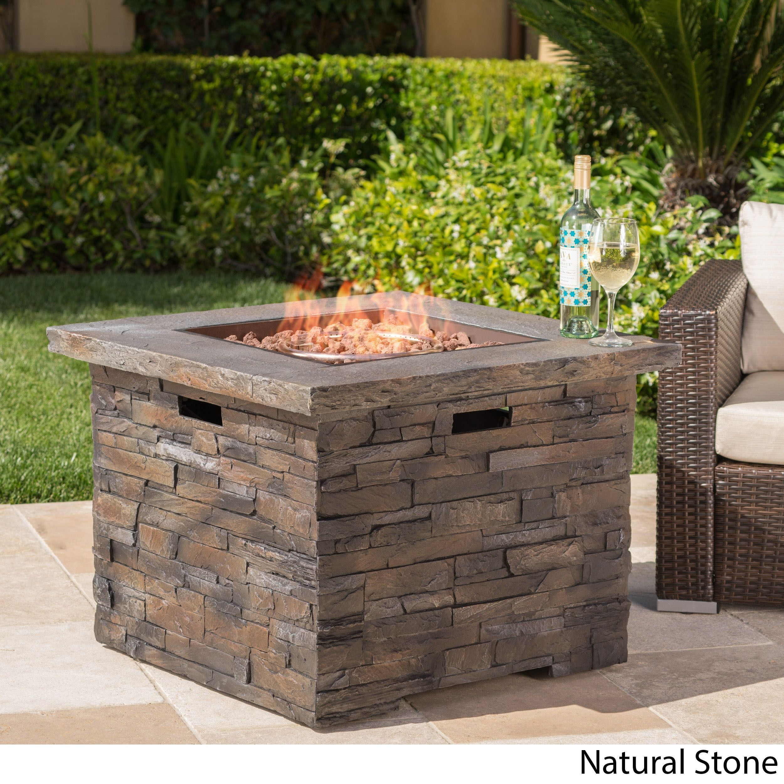 4faefa311668bbaa07c2e188c02d2bf7 Top Result 50 Awesome Rustic Fire Pit
